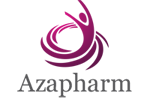 azapharm_logo