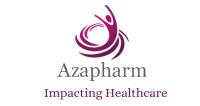 Azapharm