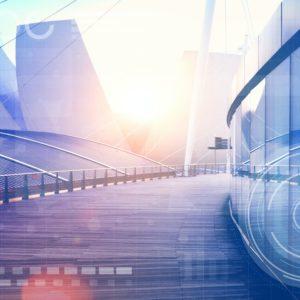 Digital Communication For Healthtech, MedTech & Biotech Companies